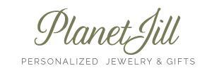 PlanetJill Photo Jewelry & Gifts Coupons