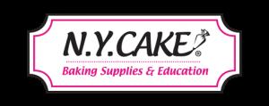NYcake.com Coupons