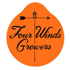 Four Winds Growers Coupons
