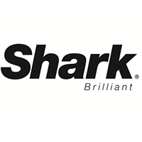 Shark Clean Coupons