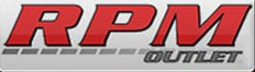 RPM Outlet Coupons