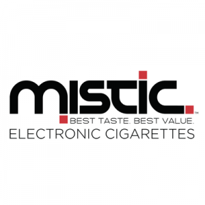 MisticEcigs Coupons