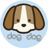 dog dog Coupons