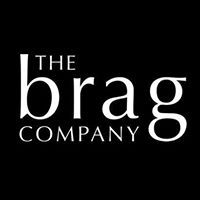 The Brag Company Coupons