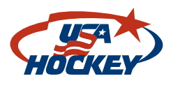 ShopUSAHockey Coupons