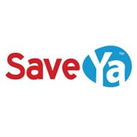 SaveYa Coupons