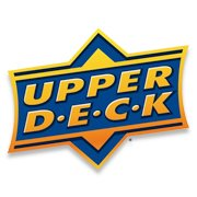 Upper Deck Coupons
