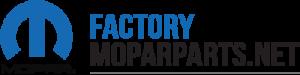 Factory Mopar Parts Coupons