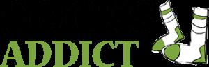 SocksAddict.com Coupons