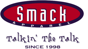 Snack Apparel Coupons