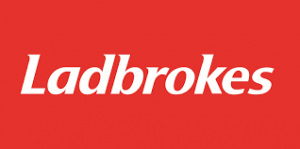Ladbrokes Coupons