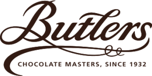 Butlers Chocolates Coupons