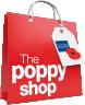 Poppy Shop UK Coupons