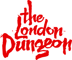 London Dungeon Coupons