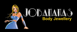 JoBananas Coupons