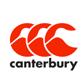 Canterbury UK Coupons
