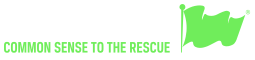 Green Flag Coupons