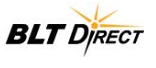 BLT Direct Coupons