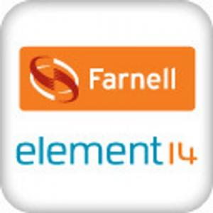 Farnell UK Coupons