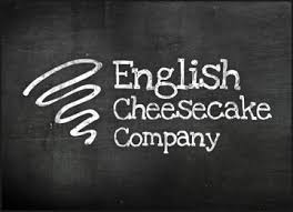 English Cheesecake Company Coupons