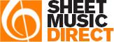 Sheet Music Direct Coupons