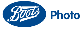 Boots Photo Coupons