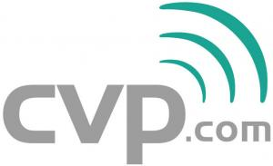 CVP Coupons