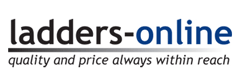 Ladders Online Coupons