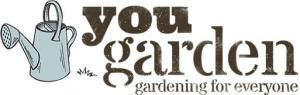 YouGarden Coupons