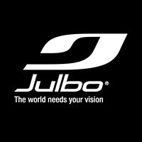 julbo.com