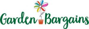 GardenBargains Coupons