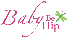 Baby Be Hip Coupons