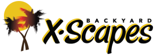 Backyard X-Scapes Coupons