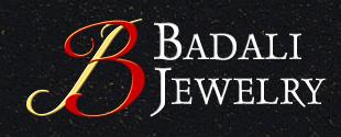 Badali Jewelry Coupons