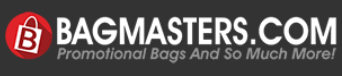 Bagmasters Coupons