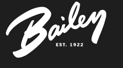 Bailey Hats Coupons