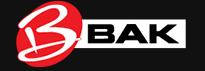 BAK Industries Coupons