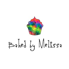 Baked by Melissa Coupons