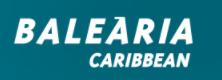 Balearia Caribbean Coupons