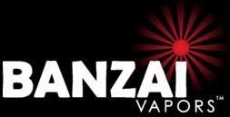Banzai Vapors Coupons