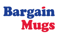 Bargain Mugs Coupons