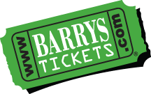 Barrys Tickets Coupons