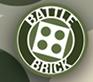 Battle Brick Customs Coupons