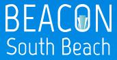 Beacon South Beach Coupons