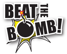 Beat The Bomb Coupons