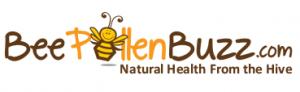 Bee Pollen Buzz Coupons