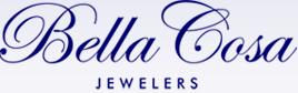 Bella Cosa Jewelers Coupons
