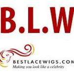 BestLaceWigs Coupons