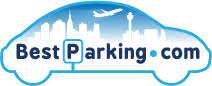 BestParking Coupons