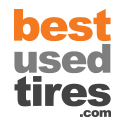 Bestusedtires Coupons